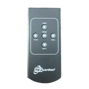 tvguardian-501c-remote