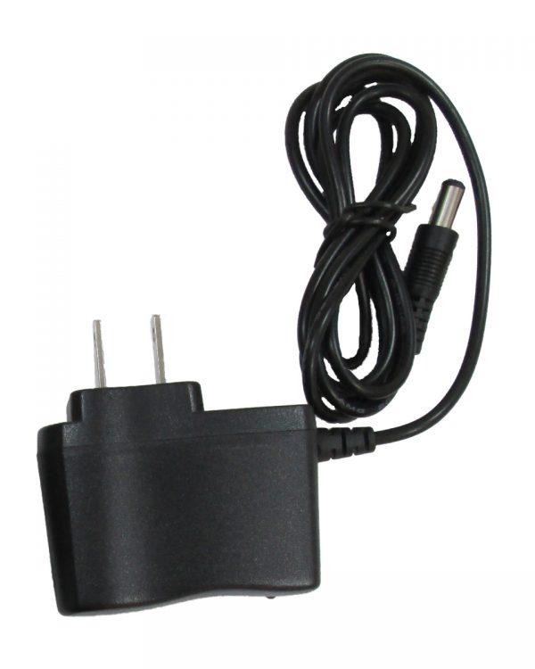 TVGuardian LT Power Cable