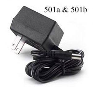 TVGuardian Power Adapter 501a/b